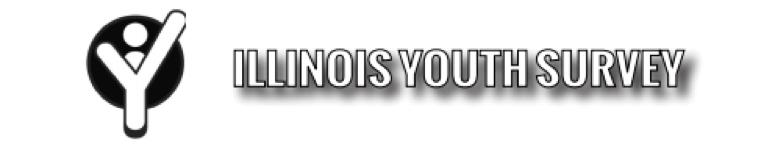 Illinois Youth Survey Logo